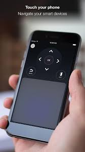 lg tv keyboard. lg smart tv remote : keyboard- screenshot lg tv keyboard r