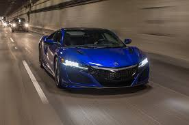 acura 2015 nsx specs. 2017 acura nsx reviews and rating motor trend 4 2015 nsx specs h