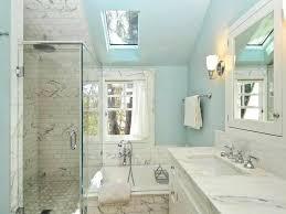 Traditional Bathroom Remodel Custom 48s Bathroom Caduceusfarm