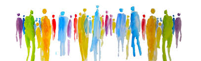 Equity, Diversity and Inclusion | School of Medicine Basic Sciences |  Vanderbilt University