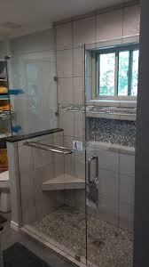 replacements for single layer insulated glass windows doors are available from plano bath llc
