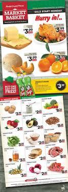 supermarket flyer by sgcanturk graphicriver supermarket flyer corporate flyers