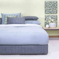 Decorative Box Spring Cover Decorative box spring cover appealing with best 100 ideas only on 13