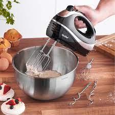 Top máy đánh trứng trộn bột đánh kem chuyên dùng cho cơ sở làm bánh Máy chế  biến thực phẩm – Cơ Khí Viễn Đông