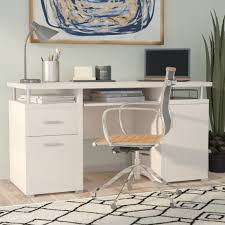 office furniture wall units. Cool Computer Desk Of Wall Units Wayfair Art With Home Office Furniture Sparkley Alluring At Desks And Hutches Organize It Amazing Sofa Reviews Couches Sale