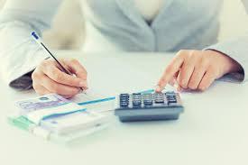 Jun 17, 2021 · es gibt unterschiedliche wege, um an einen günstigen kredit zu kommen. Privater Darlehensvertrag Kreditvertrag Vorlage Muster In Osterreich
