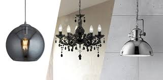 enhancing your home with ceiling lights