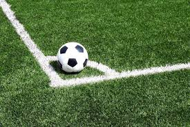 line on the green grass texture in soccer field stock photo colourbox green grass soccer field28 green