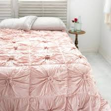 Tuscan Duvet Cover Lazybones Rosette Quilt In Pink Organic Cotton ... & tuscan duvet cover lazybones rosette quilt in pink organic cotton tuscan  duvet cover and pillowcase set Adamdwight.com