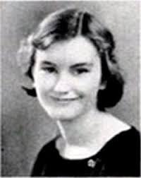 Virginia Merle Banks (1916-1938) - Find A Grave Memorial