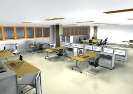 Commercial office space design ideas Warehouse Office Space Design Ideas Commercial Office Space Design Ideas Urbanfarmco Office Space Design Ideas Urbanfarmco