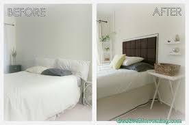Diy Zen Decor Bedroom Makeover Before And After Design Decorating Ideas I  On Zen Decorations Or