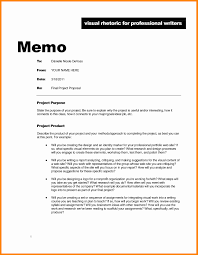 Civil Engineering Resume Examples Corporate Memo Elegant 100 Civil Engineer Resume Sample 96
