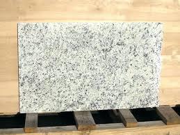 dallas white granite countertops white granite white granite remnant white granite with white cabinets