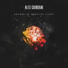Morning Light Amazon Alex Giordani Shades Of Morning Light Amazon Com Music