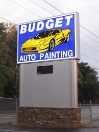 budget auto painting 24 photos 17 reviews s 4367 buford hwy atlanta ga phone number yelp