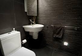 Applying Grey Tile Bathroom | Romantic Bedroom Ideas