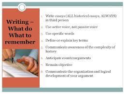 ap us history apush exam information ppt video online  15 writing