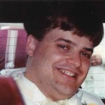 Sean Ransom Obituary - Visitation & Funeral Information