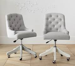 cute childs office chair. best 25 pottery barn desk ideas on pinterest office chairs and desks cute childs chair i