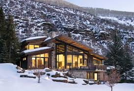 log cabin home plans colorado elegant luxury mountain homes colorado exterior rustic with mountain
