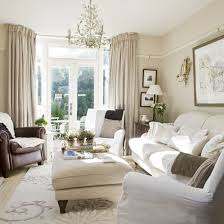 Best 25+ 1930s house decor ideas on Pinterest | 1930s image, Kitchen  extension tiles and 1930s house interior living rooms