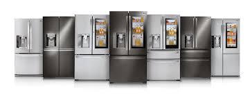 see all lg counterdepth refrigerators lg counter depth refrigerator g77