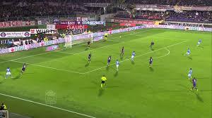 Fiorentina - Napoli 0-1 - Highlights - Giornata 11 - Serie A TIM 2014/15 -  YouTube
