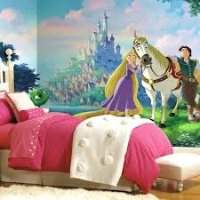disney princess wall mural princess tangled chair rail wall mural disney princess wall mural australia