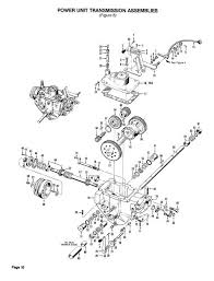 john deere model 318 wiring diagram images gilson lawn tractor parts diagram on ford lgt wiring diagram
