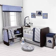 baby boy crib bedding sets with per little prince set infant protector