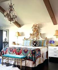 bedroom decorating ideas tumblr. Boho Bedroom Ideas Tumblr Inspirations Impressive Decorating L