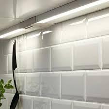 ikea kitchen lighting ideas. Ikea Kitchen Light Fixtures Lighting Ceiling 2018 Led Rh  Wushufed Com IKEA Kitchen Lighting Ideas S