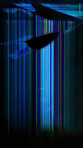 Broken LCD Wallpaper for <b>iPhone 7 (12</b> of 49 Pics) - HD Wallpapers ...