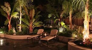 img 3088 img 5952 img 5957 img 3323 outdoor lighting services