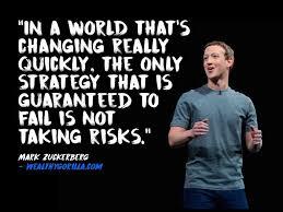 quotes mark 36 best mark zuckerberg quotes for entrepreneurs wealthy gorilla