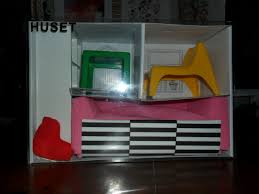 ikea dolls house furniture. My Mini World: Finally, I Got Hands On The Ikea Huset Dolls House Furniture Set! Yeah!