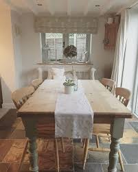 country cottage dining room. Related Post Country Cottage Dining Table Room