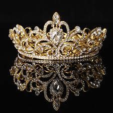 تيجان ملكية  امبراطورية فاخرة Images?q=tbn:ANd9GcT43yxp2Z28rcdOgpalMa3C4yYykW2XozqvGFFaYejTxpKAV7gs