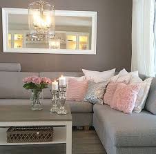 What Color For Living Room Decor Custom Decoration