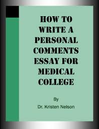 commentary essay guidelines my mother essay commentary essay guidelines