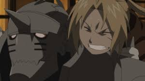 blu ray review fullmetal alchemist the conqueror of shamballa blu ray review fullmetal alchemist the conqueror of shamballa
