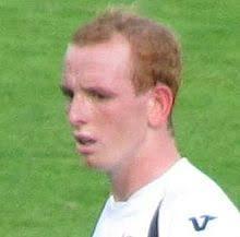 Tommy Fraser - Wikipedia