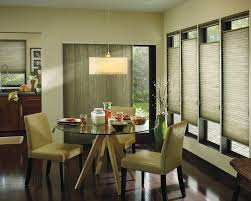 boston glass block window with contemporary flush dining room modern and kitchen treatment