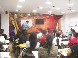 Interior Decoration And Designing Iti Course