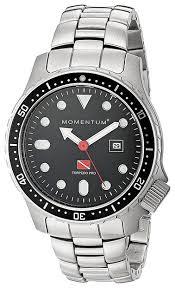 Наручные <b>часы Momentum 1M</b>-DV44B0 — купить по выгодной ...