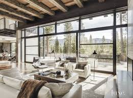 Full Size of Rustic: Amazing Best 25 Rustic Contemporary Ideas On Pinterest Rustic  Modern Rustic