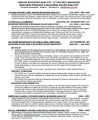 Compliance Officer Sample Resume Beauteous Police Officer Sample Resume 44 Spacesheepco