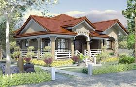 simple house plans with pictures luxury simple house design in the philippines best house design