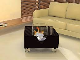 outdoor electric fireplace electric or gas fireplace heaters electric heaters that look like a